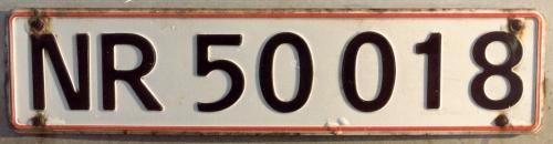nr50018