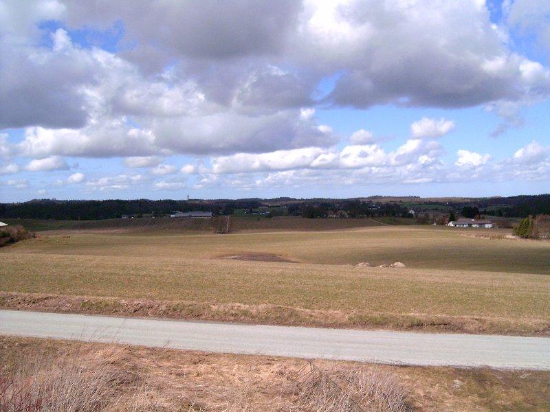 panorama_000