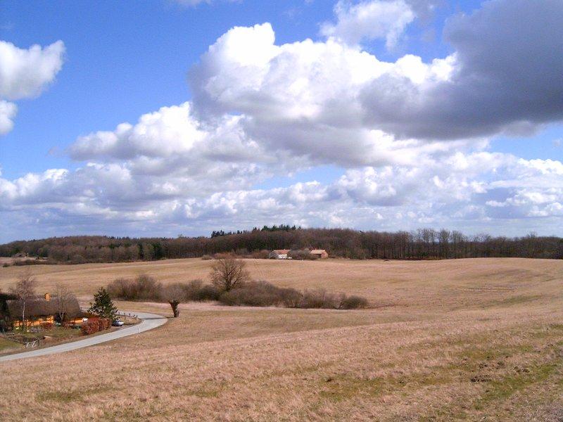 panorama_120