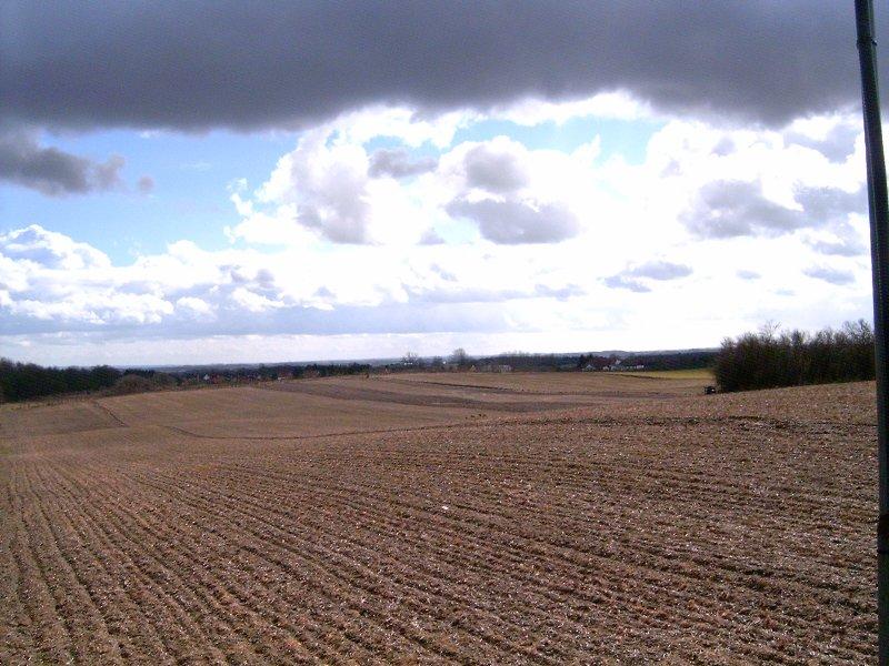 panorama_210