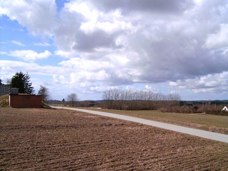 panorama_300