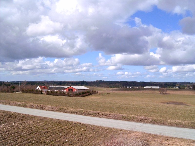 panorama_330