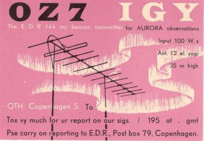 qsl-1957